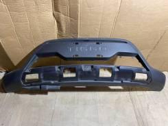 Бампер передний Chery Tiggo FL J692803511 Новый