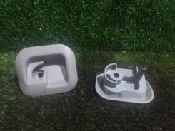 Крепление шторки багажника Bmw 5-Series [8235612] E39 8235612
