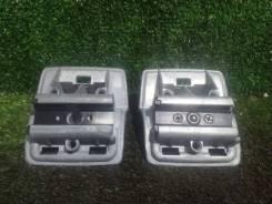 Крепление шторки багажника Bmw 5-Series [8217304] E39 8217304