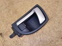 Ручка внутренняя задней левой двери Hyundai Santa Fe CM Hyundai-KIA [836102B010WK] 836102B010WK