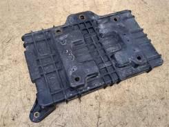Площадка аккумулятора Hyundai Santa Fe CM Hyundai-KIA [371502B100] 371502B100
