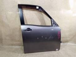Дверь Nissan Serena C26 передняя правая