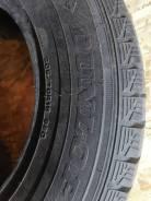 Dunlop, 205 70 r15