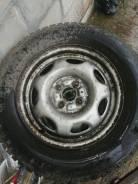 Pirelli, 185/70/R14