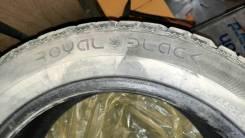 RoyalBlack Royal Stud, 205/55 R16