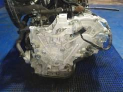 Акпп Mazda 3 BL 2010