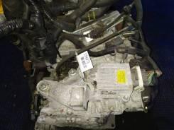 Акпп Mazda 3 BK LF L3 2008