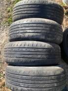 Bridgestone, 195/65R14