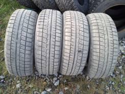 Bridgestone Blizzak Revo, 195/60 R15