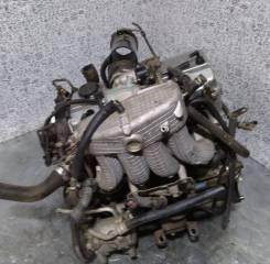 Двигатель 4G69 S4N Great Wall Hover H5