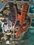 Двигатель passat b7