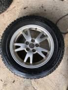 Колёса, шины, диски, литьё, резина
