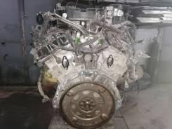 Двигатель Infiniti FX, II (S51) [10102JU5A0] в Иркутске