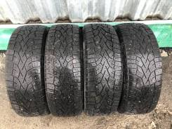 Gislaved Nord Frost 100, 185/65 R14