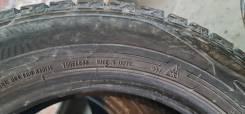 Dunlop Winter Maxx WM02, 185/60R15 84Q