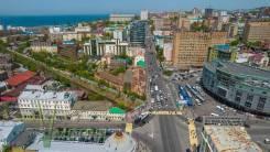 Продажа Аптеки как Бизнеса, Семеновская 9Б