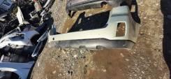 Бампер задний Subaru Legacy Outback B14 2010-2014 [57704AJ020]
