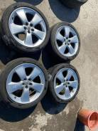 Комплект колес prius r17