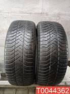 Pirelli Winter SnowControl, 205/55 R16 95Y