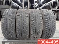 Bridgestone Ice Cruiser 7000, 205/55 R16 95Y