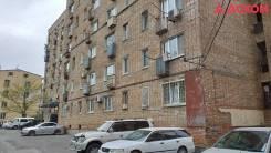1-комнатная, улица Вязовая 2. Чуркин, проверенное агентство, 29,4кв.м. Дом снаружи