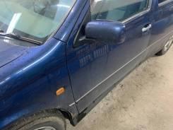 Дверь левая Toyota Vista, Vista Ardeo SV50, SV55, AZV50, AZV55