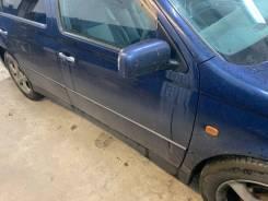 Дверь боковая передняя правая Toyota Vista/Vista Ardeo SV50G/ZZV50G 3S