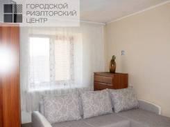 2-комнатная, улица Героев Варяга 11. БАМ, проверенное агентство, 47,5кв.м.