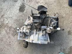 АКПП Mitsubishi Lancer X 1,6 [F4A4B1R2Z]
