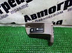 Ручка открывания багажника Toyota Camry 1994.08 [6464032120E0] SV40 4S-FE 6464032120E0