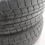 Dunlop Graspic DS3, 195/ 65 /R15