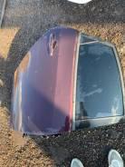 Дверь задняя права Hyundai Elantra 2010 G4FC