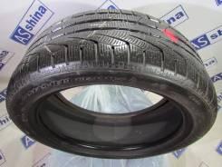 Pirelli W 240 Sottozero, 245 / 45 / R19