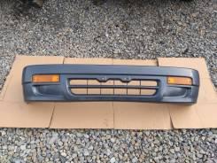 Бампер, Toyota Hilux Surf2