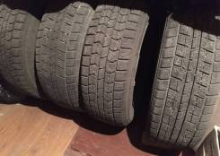 Dunlop DSX-2, 175/65/14