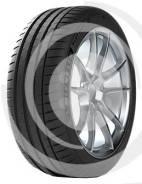 Michelin Pilot Sport 4, 245/45 R19 102Y XL