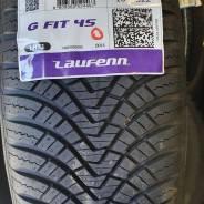 Laufenn G FIT, 185/55 R15 86H