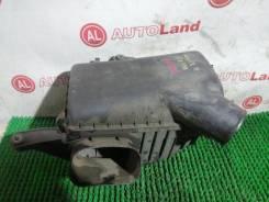 Корпус воздушного фильтра Toyota MARK II 1770070170