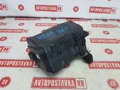 Блок предохранителей Honda Stepwagon RK1