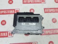 Блок управления ДВС Honda Stepwagon RK1 37820R0A902