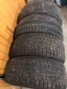 Dunlop, 235/45R18
