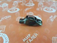 Рокер Mazda Mpv GY