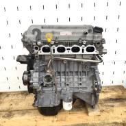 Двигатель Geely Emgrand JL4G15 (гарантия 30 дней)