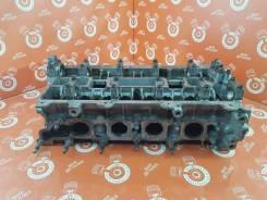 Головка блока цилиндров Mazda Cx-7 L3-VDT