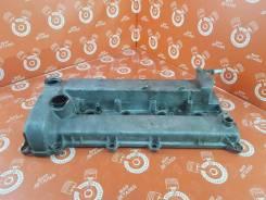 Крышка головки блока цилиндров Mazda Cx-7 [L3M610210] L3-VDT L3M610210