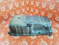 Поддон Mazda Cx-7 [L3K910401] L3-VDT L3K910401