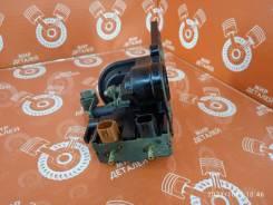 Клапан изменения геометрии впускного коллектора Nissan Cefiro VQ20DE