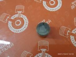 Толкатель клапана Nissan Cefiro VQ20DE