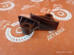 Башмак натяжителя Nissan Cefiro VQ20DE
