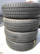 Goodyear GT-Eco Stage, 175/70/14